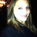 Katherine Cerniglia
