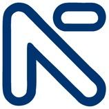 NBWW Architects