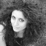 Natalie Torossian