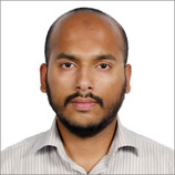 Muhammad Rafay Mazher