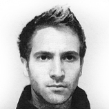 Mark Shkolnikov