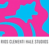 Rios Clementi Hale Studios