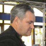 Dean Abernathy
