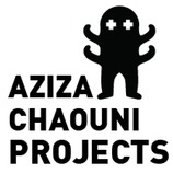 Aziza Chaouni Projects