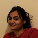 Radhi Desai