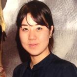 Donguk Kim