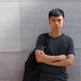 Kaixiang Huang