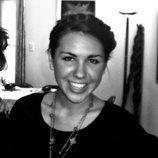 Arianna Lebed, LEED AP BD + C