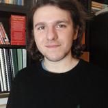 Guido Mozzanica