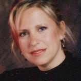 Leslie Christian
