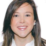 Raquel Jiménez Nieto