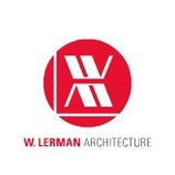 W. Lerman Architecture