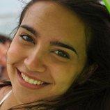 Raquel Guzman Geara