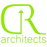 Design R Architects