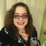 Rebecca Tinelle Sawyer