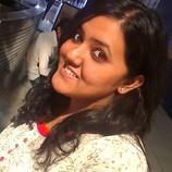 Mugdha Mahajan