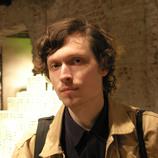 Simon Rastorguev