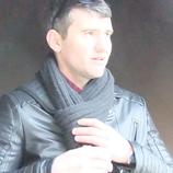 Alexey Verevkin