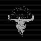 xefirotarch
