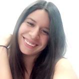 Natally Guerra