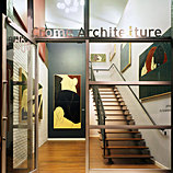 Crome Architecture