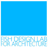 Fish Design Lab for Architecture