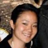 Tiffany Dang