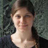 Katie Kangas