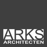 arks architecten