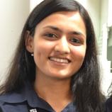 Kajal Dhamne