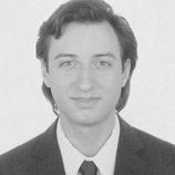 Marcelo Barahona