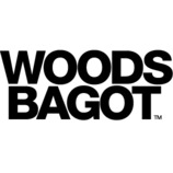 Woods Bagot Architects PC
