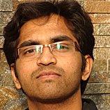 Shravan Kumar Nagabandi