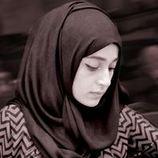 Safaa Abukaff