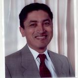 Mahmoud Rafeh