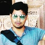 Shrish Kumar Pandey