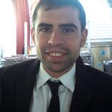 Mario García Serrano
