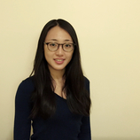 Dongyue Zhang