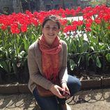 Maria A Senior Gonzalez