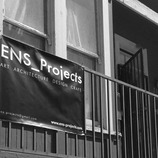 ENS_Projects