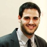James Yankopoulos