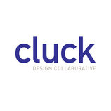 Cluck Design Collaborative