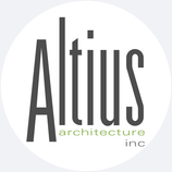 Altius Architecture Inc