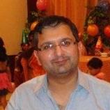Sayed Kashif