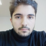 Abdulvahap Ozyazgan