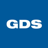 GDS Architects