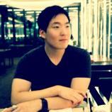 Hyun Heo
