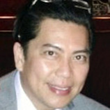 Frederick Liwanag