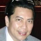 Frederick Liwanag