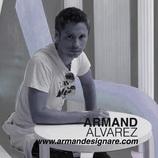 Armand Alvarez